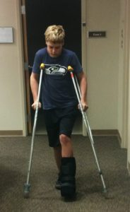 tyler-crutches